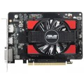 Видеокарта Asus Radeon R7 250 R7250-2GD5