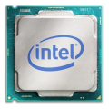 Процессор Intel Original Pentium Dual-Core G4560 Soc-1151 G4560 S R32Y) (3.5GHz/Intel HD Graphics 610) Box