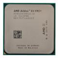 Процессор AMD Athlon X4 840 OEM Socket FM2+ (AD840XYBI44JA)