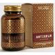 БАД REVITALL ANTIGELM, 60 КАПСУЛ Противопаразитарная формула «Антигельм»