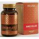 БАД REVITALL ANGIOLUX, 40 КАПСУЛ Защита сосудов «Ангиолюкс»