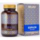 БАД REVITALL EXPAIN, 40 КАПСУЛ Противовоспалительная формула «Икспэйн»