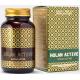 БАД REVITALL HOLAN ACTIVE, 60 КАПСУЛ Нормализация желчеобразования и желчеотделения «Холан Актив»