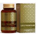 БАД REVITALL LECITHIN PLUS, 45 КАПСУЛ Источник лецитина «Лецитин Плюс»