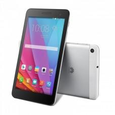 Huawei MediaPad T1 7 3G 8Gb
