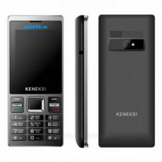 KENEKSI X8