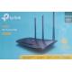N450 Wi-Fi роутер TL-WR940N 450M