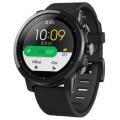Часы Amazfit Stratos черный
