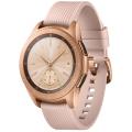 Samsung Galaxy Watch (42 mm) rose gold/pink beige