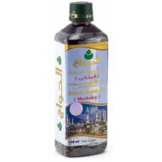 """Масло черного тмина """"Королевское"""" от Аль-Хавадж, 500 мл."""
