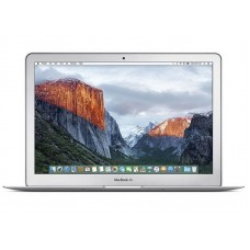Apple MacBook Air 2017 MQD32RU/A