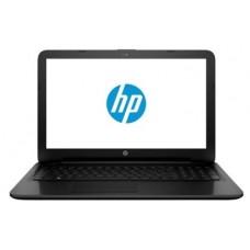HP 15-af155ur
