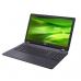 Ноутбук Acer Extensa EX2519-P79W