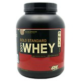 Протеин 100% Whey Gold Standard