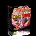 Atlet Power Сывороточный-молочный протеин