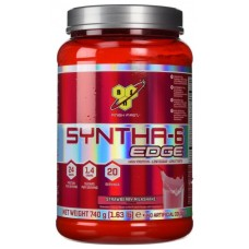 BSN Syntha-6 EDGE (710-780 г)