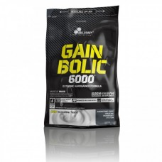 Gain Bolic 6000 (1000 g)  OLIMP