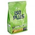 OLIMP Iso Plus Powder 1505g