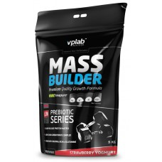 Mass Builder (VP Laboratory) 5000 g