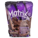 Matrix 5.0 Chocolate 2290 g