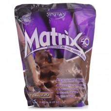Matrix 5.0 Chocolate 2290 g