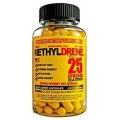 Methyldrene 25 от Cloma Pharma
