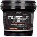 Muscle Juice Revolution 2600 (Ultimate Nutrition) 5 кг