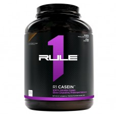 Rule 1 Casein™ | 55 порций (1860 гр.)