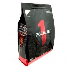 Rule 1 Gain™ | 33 порций (4620 гр.)