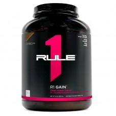 Rule 1 Gain™ | 17 порций (2310 гр.)