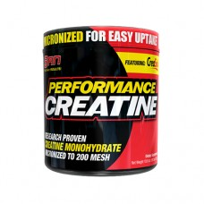 SAN Performance Creatine 300г