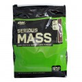 Serious Mass Optimum Nutrition (5450 g)