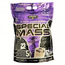 Special Mass Gainer 5430 гр. 12 lb (Maxler)