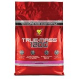 True-Mass 1200 (4650 гр)