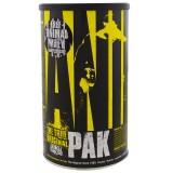 Universal Nutrition Animal Pak 44 пакетиков