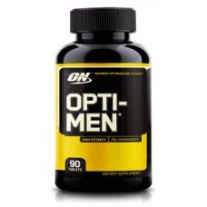 Opti-Men 90