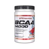 VPS NUTRITION BCAA 14000 400 гр.