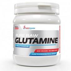 Glutamine / Глютамин (400 гр) 80 порц