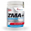 ZMA / 90 капс по 500 мг
