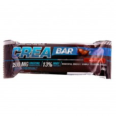 IRONMAN CREA BAR 50G