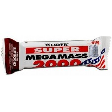 Super Mega Mass 2000