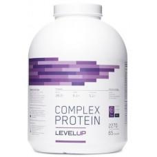 COMPLEX PROTEIN LevelUp 2270 g