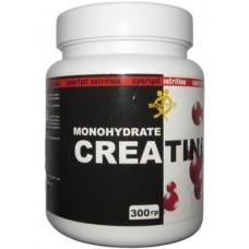 SportPit - Creatine Monohydrate 300г
