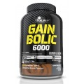 Gain Bolic 6000 (3500 g) OLIMP