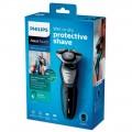 Электробритва Philips S5420 AquaTouch