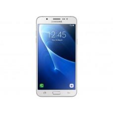 Samsung Galaxy J5 (2016) SM-J510F