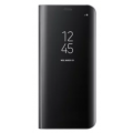 Чехол Samsung для Samsung Galaxy S8 Plus