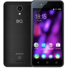 Смартфон BQ BQ-5057 Strike 2