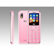 BQ BQ-1411 Nano