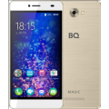BQ Mobile BQS-5070 Magic